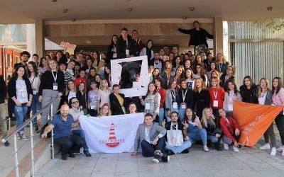 Министарство омладине и спорта подржало и четврту генерацију Светионика знања