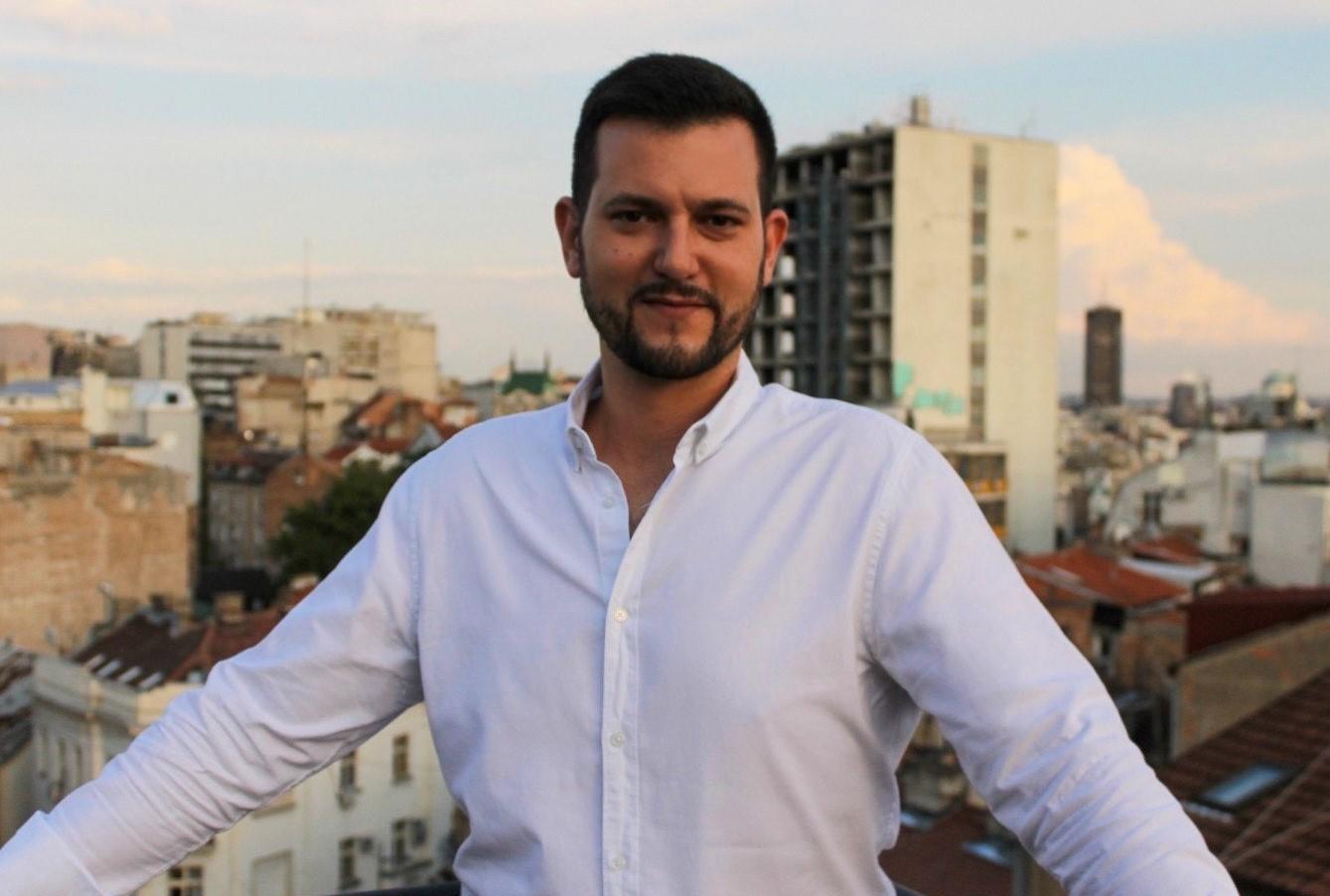 Andrej Balanč